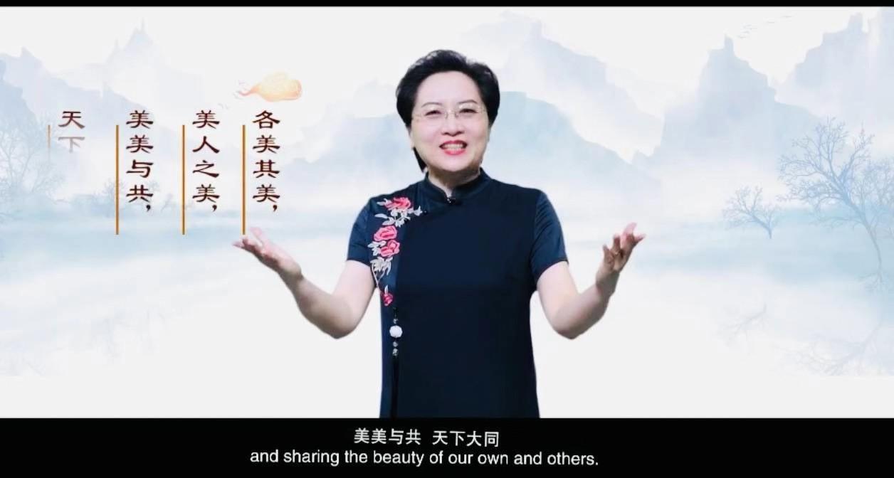 中国梦之声活动官网_《国际中文教师证书》官网